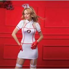 """Костюм """"Медсестра""""  S-L"""